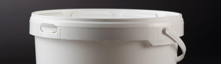 Buckets_Round_2