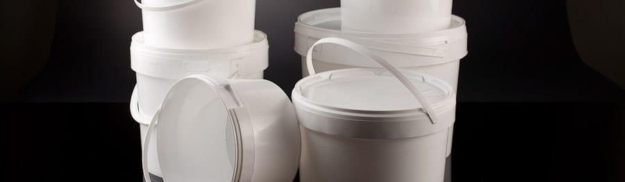 Buckets_Round_3