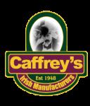 Caffrey's logo