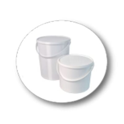 Container Buckets (1)