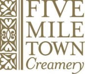 Five Mile Town Creamery