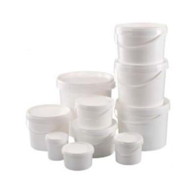 Round Buckets (1)