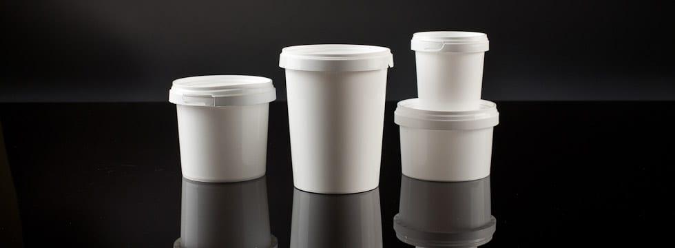 pp round buckets 2