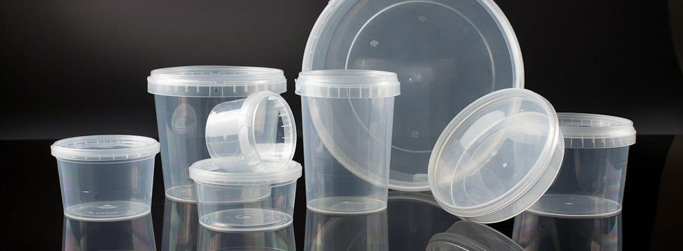pp round buckets