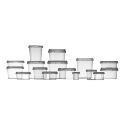 round pp pots (1)