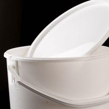 Buckets UN Round