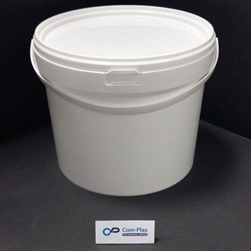 5.2 Litre Bucket (Box of 10)